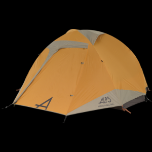 ALPS Mountaineering Galaxy 2