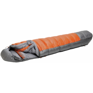 photo: Exped Lite 900 cold weather down sleeping bag