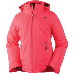Obermeyer Kenzie Jacket