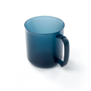 GSI Outdoors Cascadian Mug