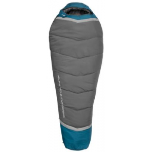 ALPS Mountaineering Blaze 0