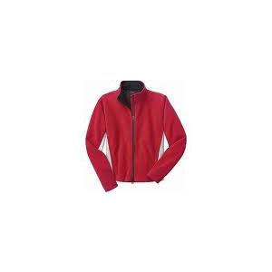 Outdoor Research Jiri Jacket