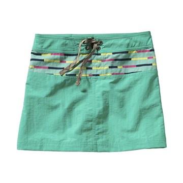 Patagonia Boardie Skirt
