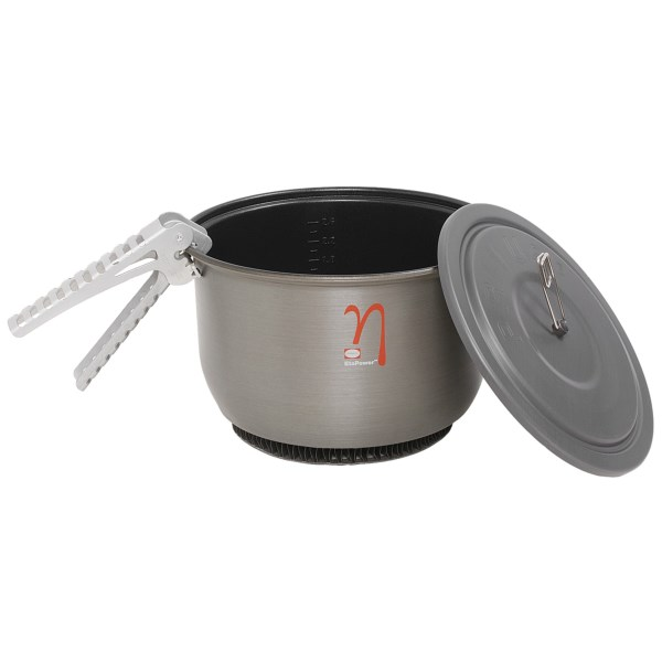 photo: Primus EtaPower Pot 2.9L pot/pan