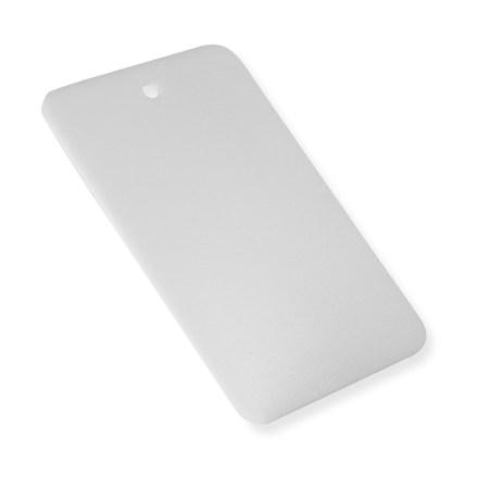 photo: REI Chefware Cutting Board - Small kitchen accessory