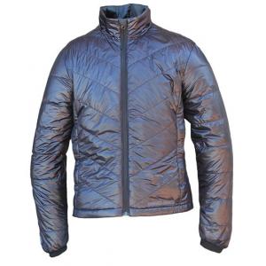 Brooks-Range Azara Jacket