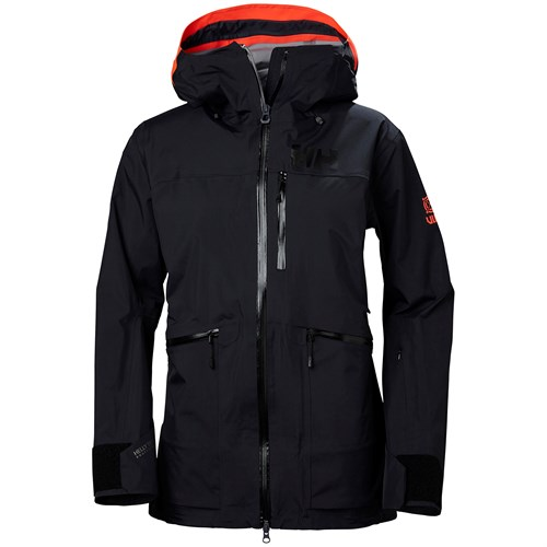 Helly Hansen Kvitegga Shell Jacket