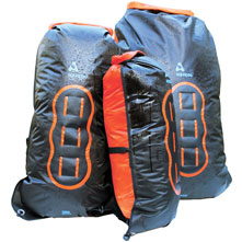 Aquapac Noatak Wet And Drybag