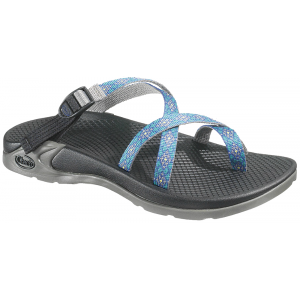 photo: Chaco Women's Zong EcoTread sport sandal