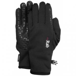 Rab Phantom Grip Glove