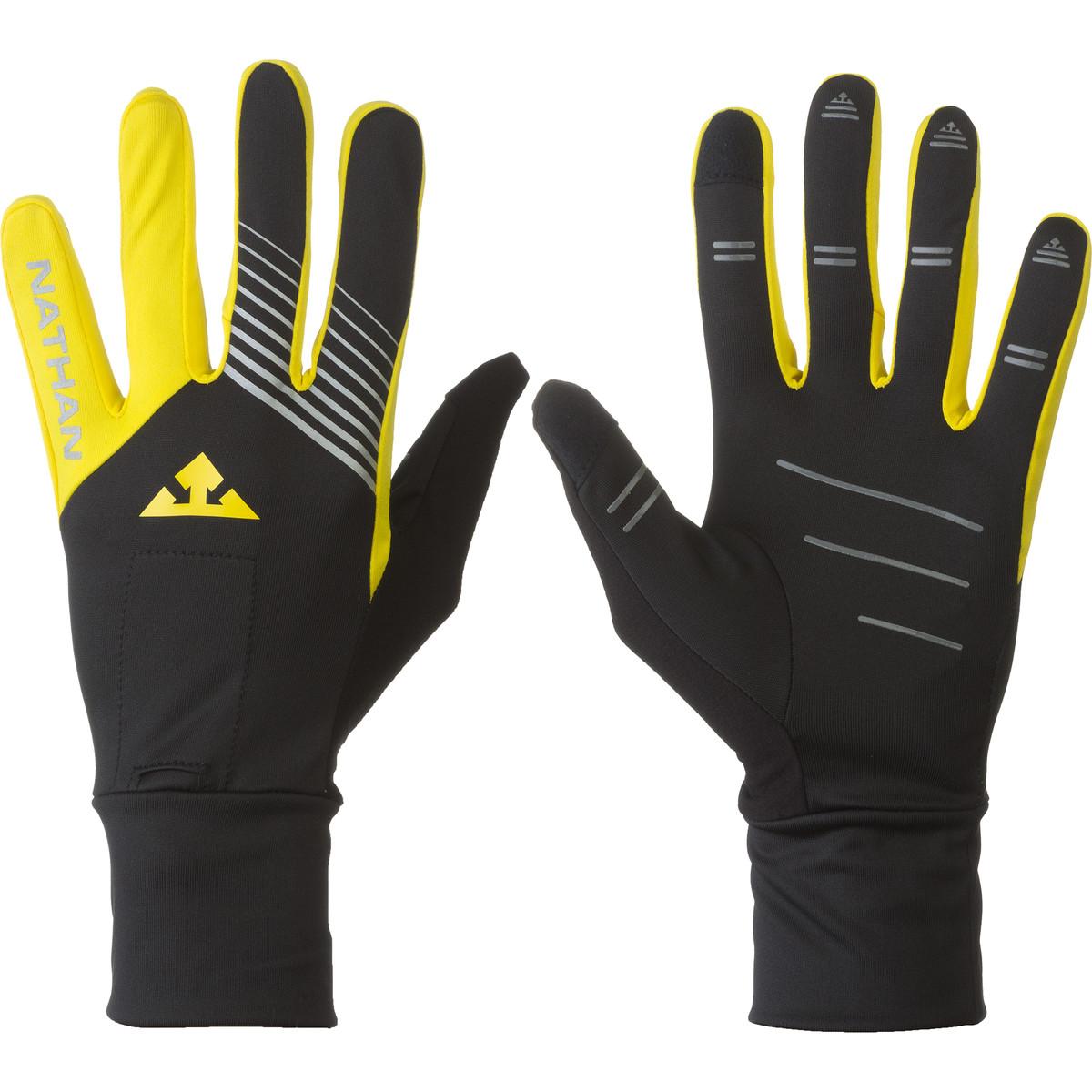 Nathan Speedster Glove