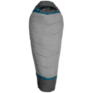 ALPS Mountaineering Blaze 20