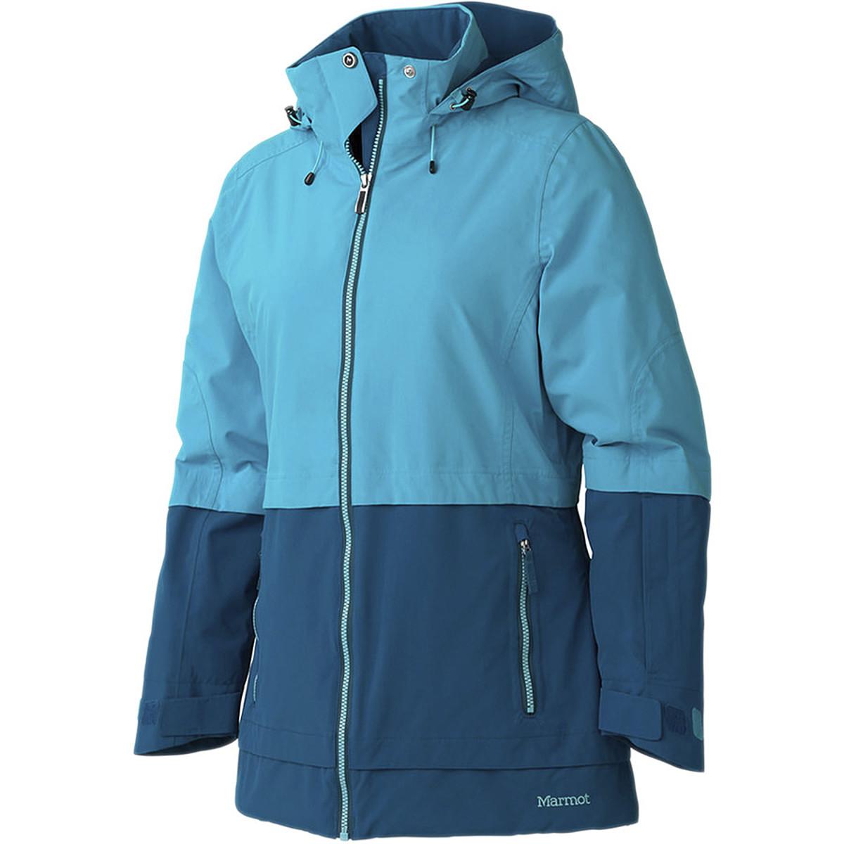 Marmot Excellerator Jacket