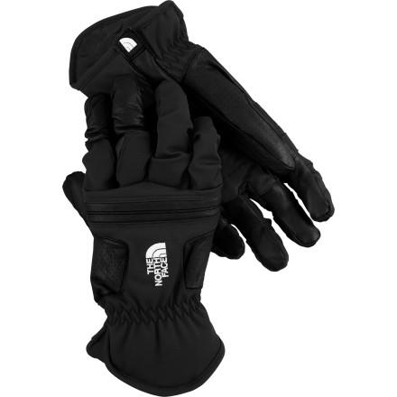 The North Face Skavl Glove