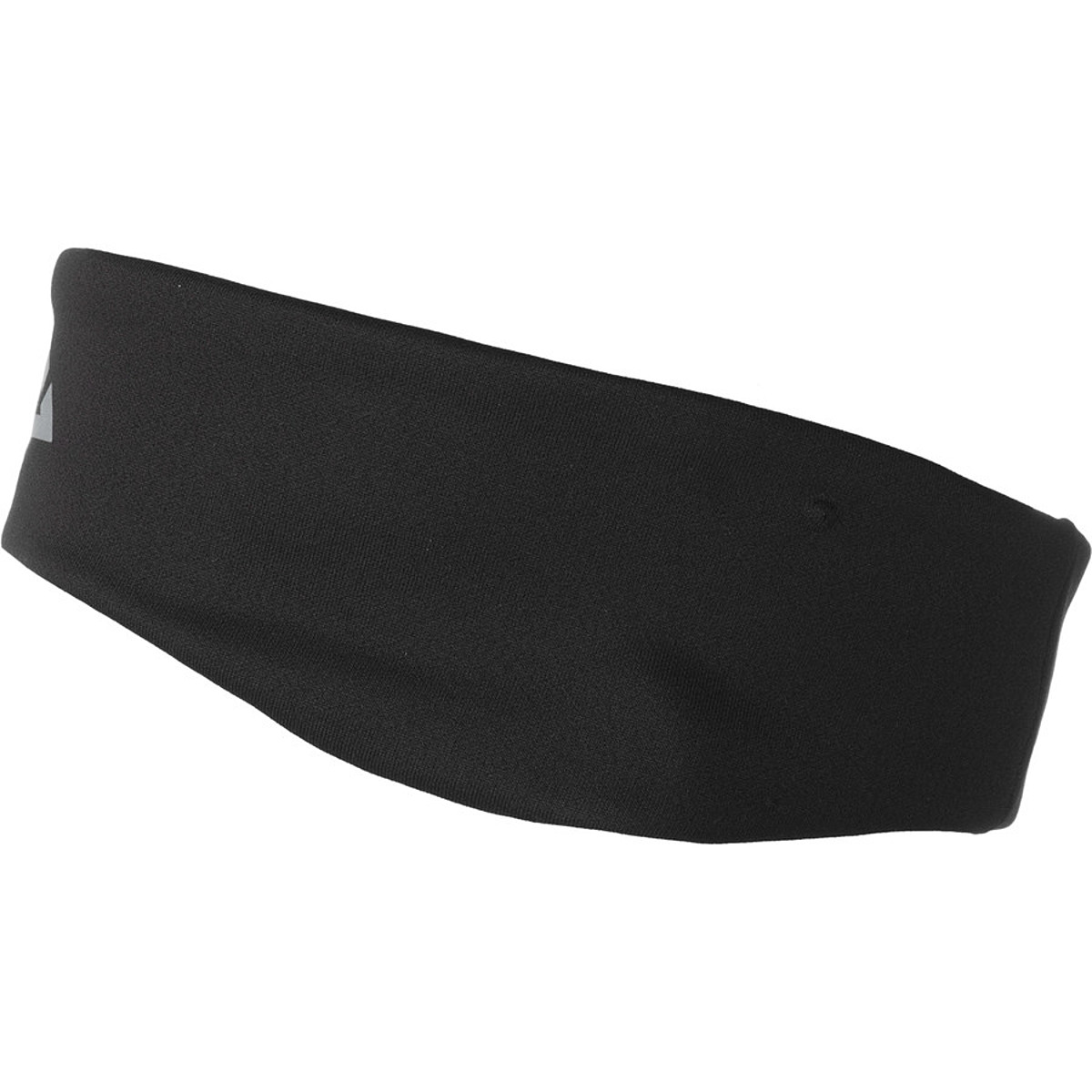 Nathan Cruiser Headband