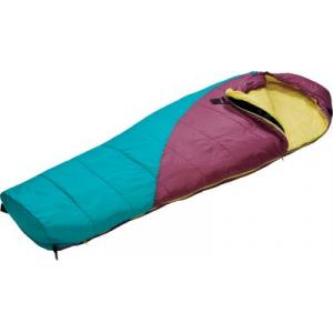 Cabela's Getaway 40F Sleeping Bag