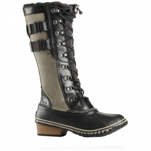 Sorel Conquest Carly