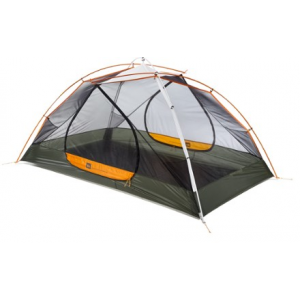 photo: REI Quarter Dome T3 three-season tent