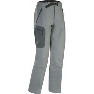 photo: Arc'teryx Men's Gamma AR Pant soft shell pant