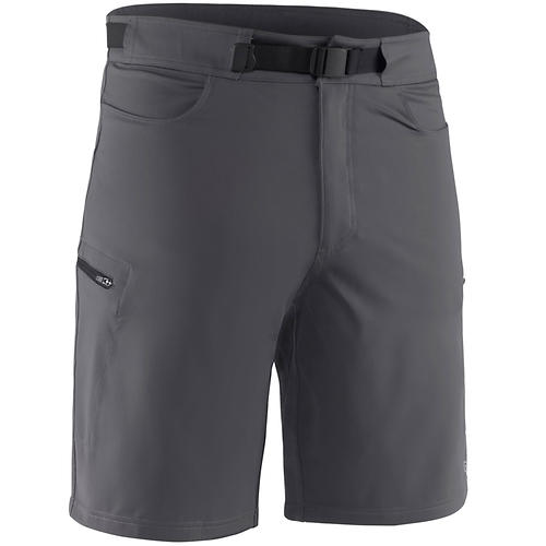 photo: NRS Guide Short paddling short