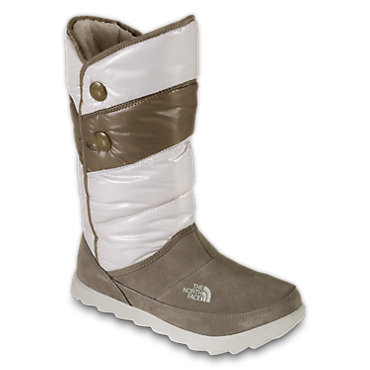 photo: The North Face Thermoball Pull-On Bootie bootie