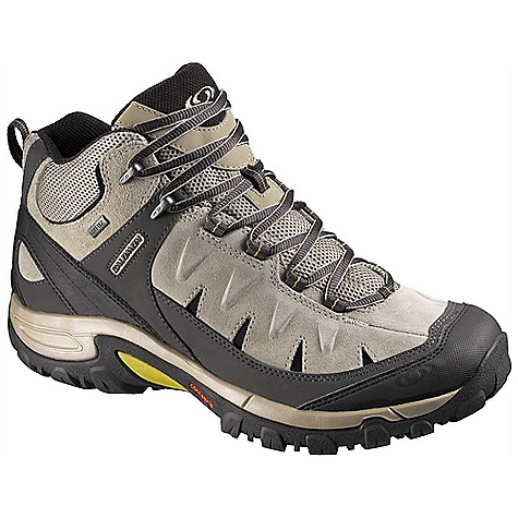 Salomon Exit Peak Mid 2 GTX