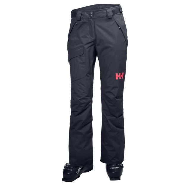 photo: Helly Hansen Sensation Pant snowsport pant