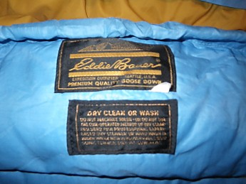 Construction And Durability This Is An Old Bag But You D Never Know It Of Very High Workpersonship