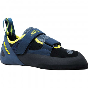 photo: evolv Defy climbing shoe