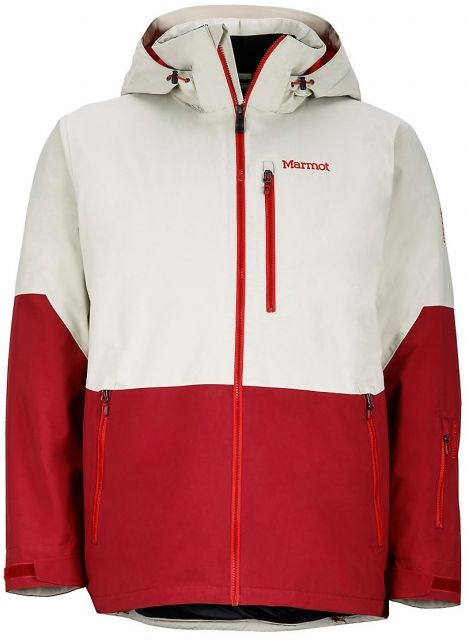 Marmot Contail Jacket