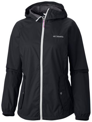 Columbia Proxy Falls Jacket