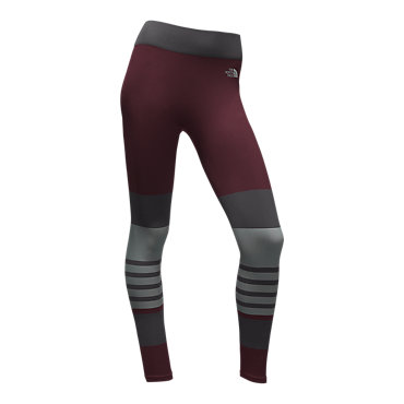 The North Face Secondskin Leggings