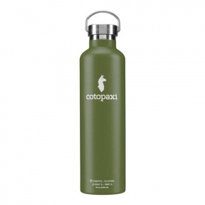 Cotopaxi Water Bottle 750ml