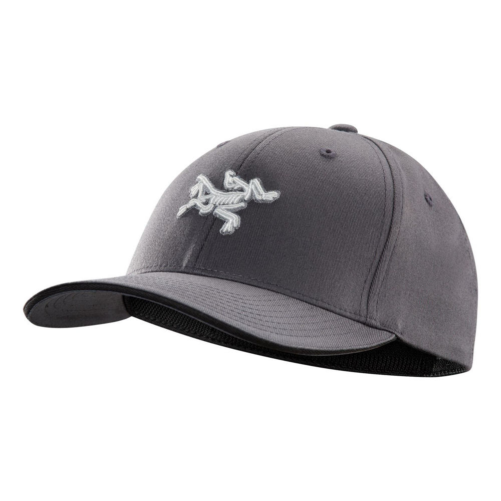 Arc'teryx Embroidered Bird Cap