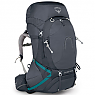 photo: Osprey Aura AG 65