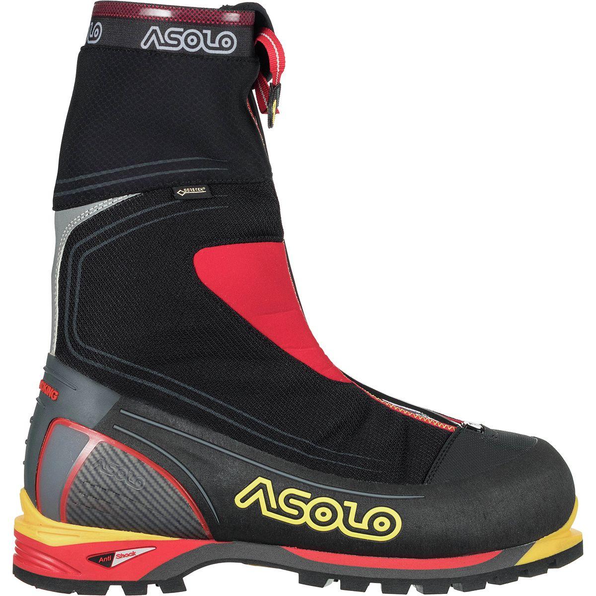 Asolo Mont Blanc GV