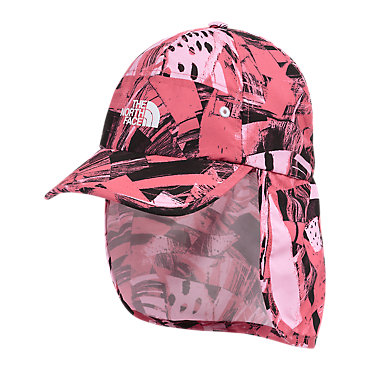 The North Face Party In The Back Hat