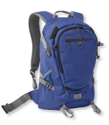 L.L.Bean Approach Day Pack