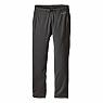 photo: Patagonia Men's R1 Pants