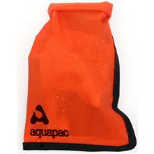 photo: Aquapac Stormproof Pouch dry case/pouch