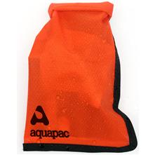 Aquapac Stormproof Pouch