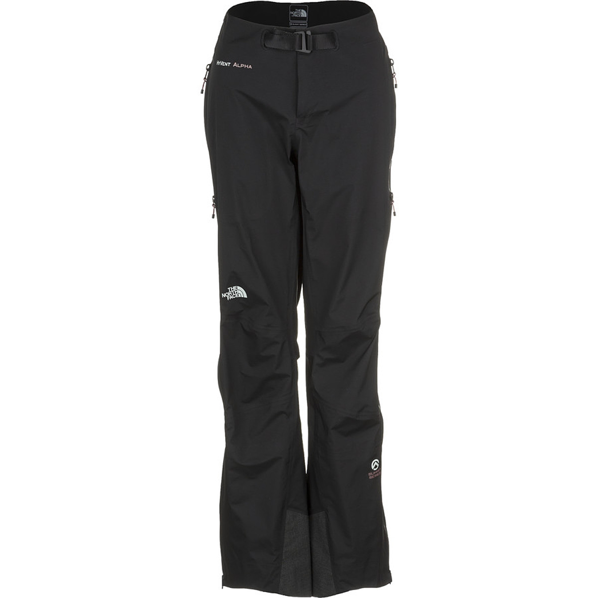 The North Face Hyalite Pants