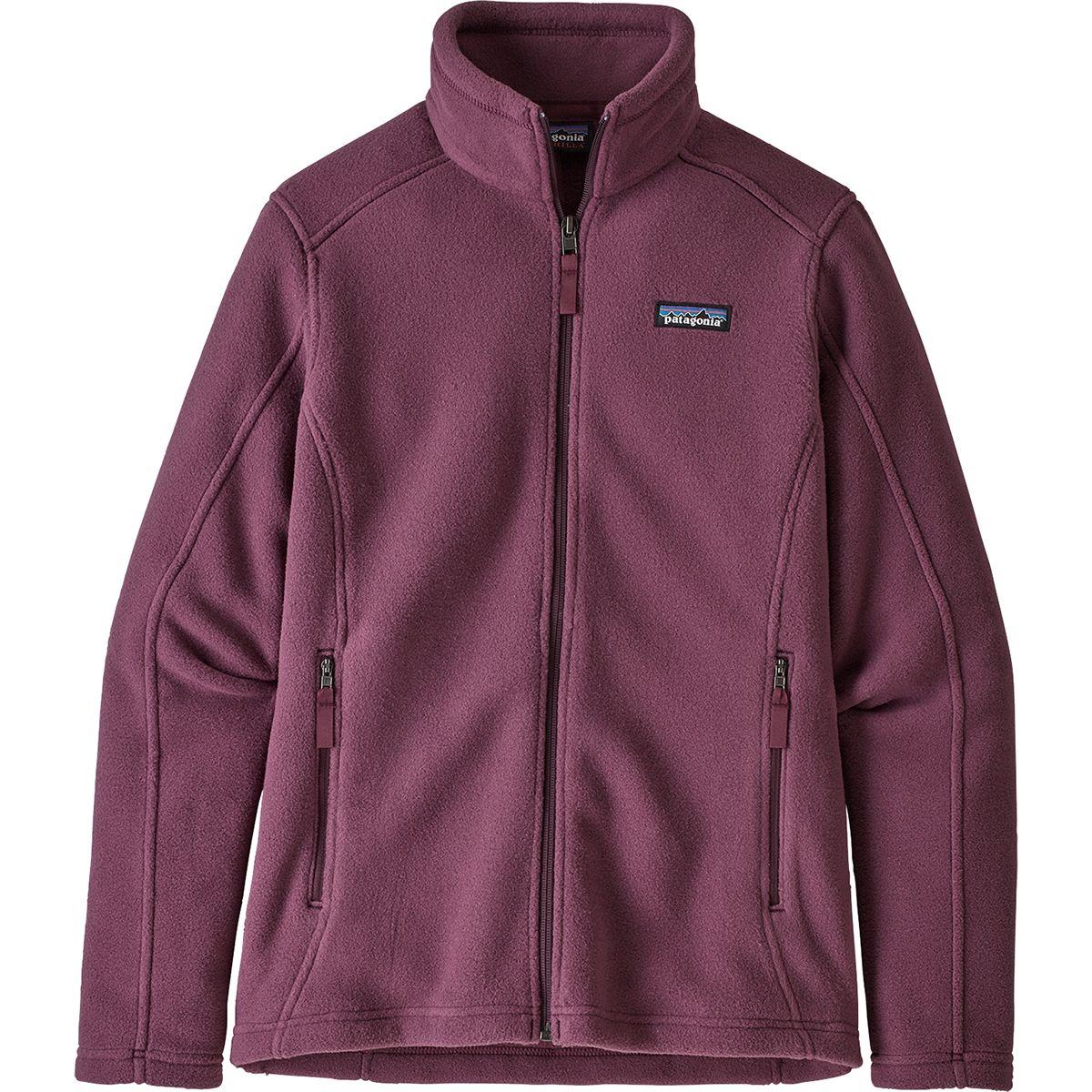 Patagonia Synchilla Jacket