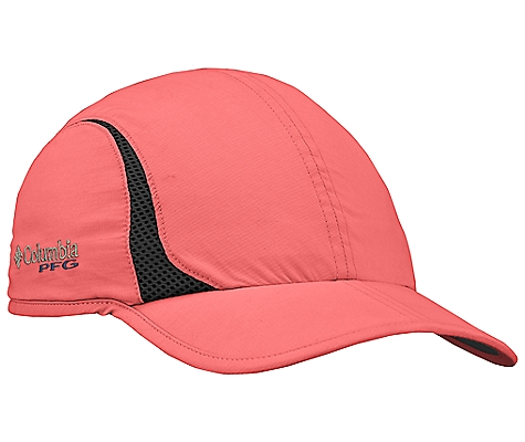 Columbia Eddyline Ball Cap