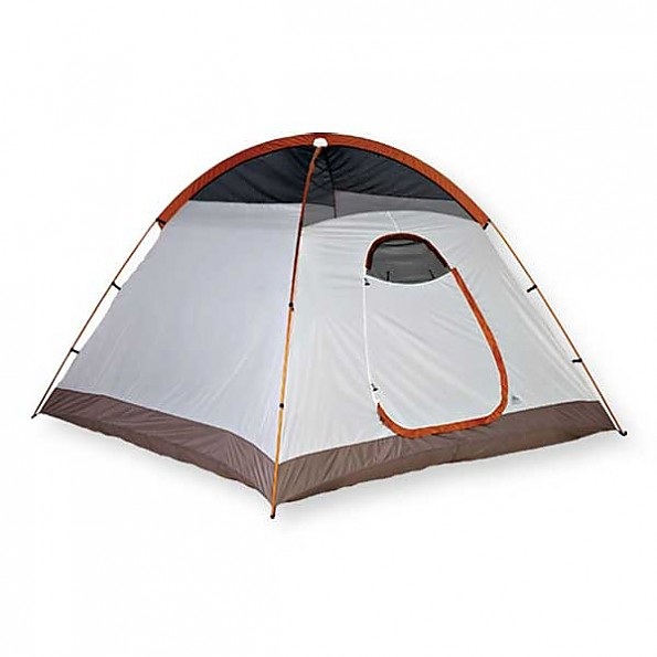 Kelty Trail Dome 6
