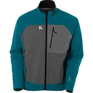 Backcountry.com Shift Composite Jacket