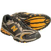 New Balance 571 Trail Shoe