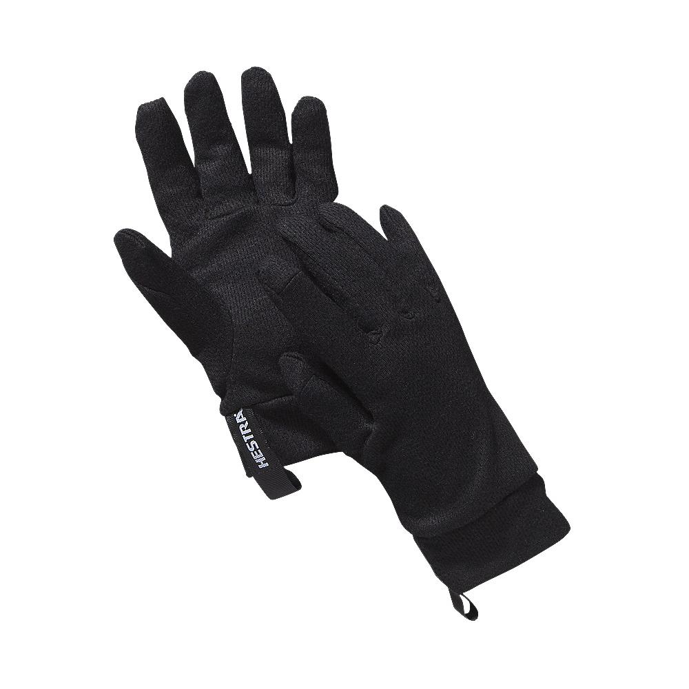 Hestra Touch Point Liner Glove