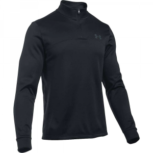Under Armour Armour Fleece 1/4 Zip