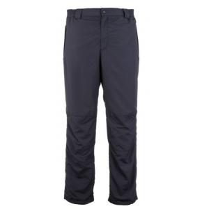 photo: Rab Vapour-Rise Pants soft shell pant